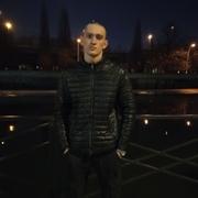 Владислав 20 Калининград