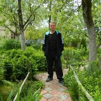 Руслан, 53 года, Дева, Киев