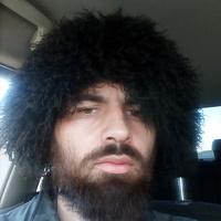 Геннадий Осман, 35 лет, Водолей, Челябинск
