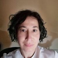 Зульфия, 44 года, Рак, Оренбург