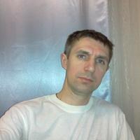 Алексей, 41 год, Стрелец, Красноярск