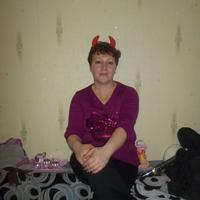Наталья Попова, 50 лет, Козерог, Омск