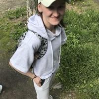 Инга, 35 лет, Стрелец, Петрозаводск
