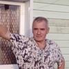 Aleksandr, 61, Zherdevka