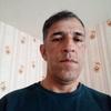 Dima Odinaev, 41, Totskoye