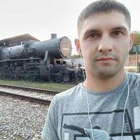 Виталик, 31 год, Рыбы, Widzew