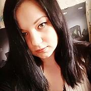 Valerija, 25, г.Лиепая
