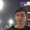 Ur1nbosarov, 21, г.Ташкент