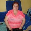 Надежда Поповская, 61, г.Тотьма