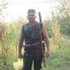 Сергей, 41, г.Железногорск