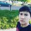 камол, 21, г.Ташкент