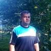 Хасан, 30, г.Иркутск