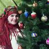 Ірина, 32, г.Ровно