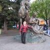 nadya, 32, г.Димитров