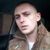 Александр, 32, Ужгород