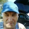 Александр, 60, г.Ульяновск