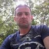 Pavel, 40, г.Нижний Новгород