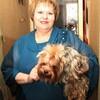 Ольга, 55, г.Ижевск