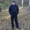 Виктор Гаврилов, 43, г.Санкт-Петербург