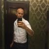 Евгений Рожновский, 39, г.Новороссийск