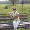 Юлия, 41, г.Бакал