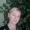 Елена, 37, г.Белая Церковь