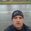 Павел, 27, г.Игра