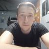 Дмитрий Морковкин, 24, г.Дятьково