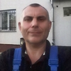 володя, 49, г.Львов