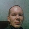 Лелиг, 40, г.Иркутск