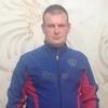 Михаил, 36, г.Нижняя Тура