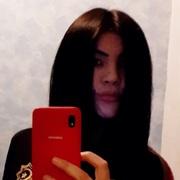 Алиса, 29, г.Астрахань