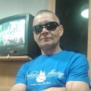 Сергей, 54, г.Сургут