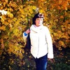 Elena, 45, Dobrush