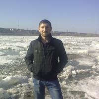 Павел, 34 года, Лев, Новосибирск