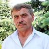 Ivan,53, 59, г.Владимирец