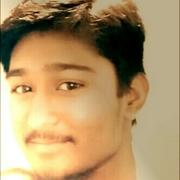 ABHAY PRAJAPATI 31 Пандхарпур