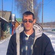 Александр, 44, г.Невьянск
