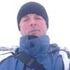 Андрій, 58, г.Тернополь
