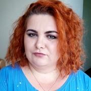 ЛюдМилла, 30, г.Вологда