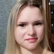 Яна, 28, г.Коряжма