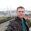 Андрей, 30, г.Ванино