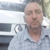 Сергей, 30, г.Гдыня