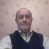 ЮРИЙ, 57, г.Джанкой