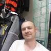 Антон, 35, г.Ковров