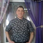 Василий, 40, г.Кунгур