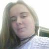 Veronika, 30, Ivatsevichi