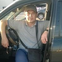Игорь, 49 лет, Водолей, Тольятти