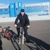 Ваня, 25, г.Рыбинск