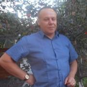 Геннадий, 64, г.Калачинск